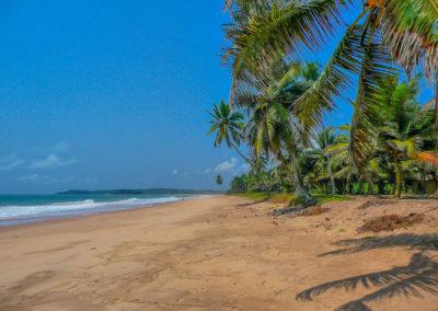 Top travaux Lomé Togo Achat de terrain