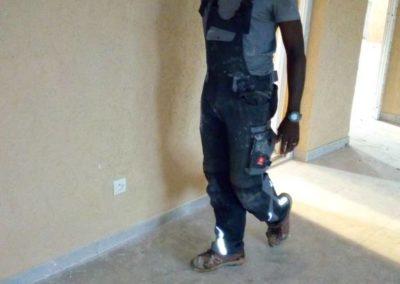 Top travaux Lomé Togo Formation (3)