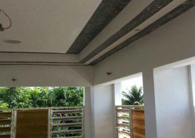 Top travaux Lomé Togo chantiers terminés (2)