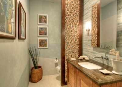 peinture-murale-couleur-grise-salle-de-bains
